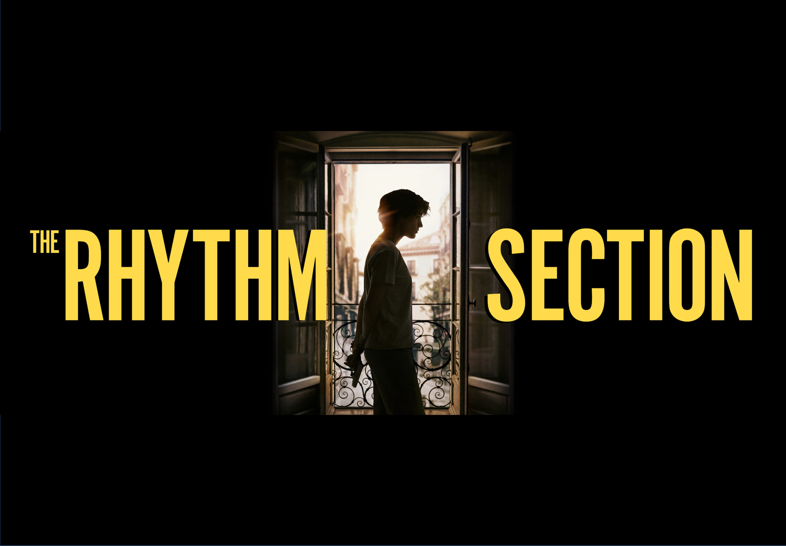 the-rhythm-section-review