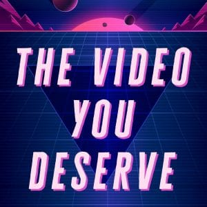 video-you-deserve-minus-qccom-logo-300x300