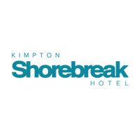 Kimpton Shorebreak Hotel Huntington Beach, CA