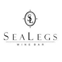 Sea Legs Wine Bar Huntington Beach, CA
